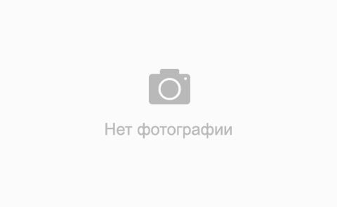 Тарифы (КАСКО + ОСАГО)