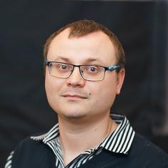 Крыков Александр