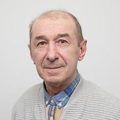Листаров Николай