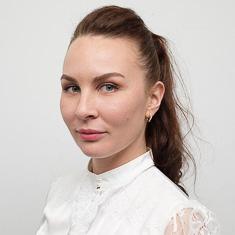 Никишина Юлия