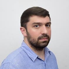 Алиев Элджан