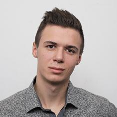 Иванов Григорий